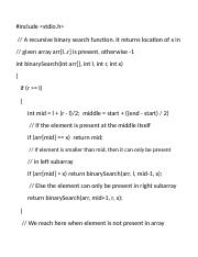 binary search.docx