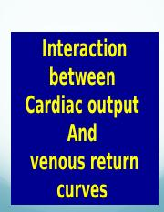 cardiac output curve (1).pptx