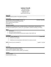 Resume Template 2.doc.docx