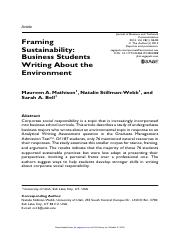 Journal of Business and Technical Communication-2014-Mathison-58-82