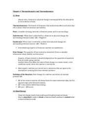Chapter 4 - Chemical Principles for OC.docx