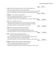 taking_perspectives_student_handout3.pdf