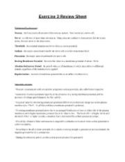scin 132 introduction to human anatomy and physiology with lab Scin 132 intro to anatomy and physiology school: american military university (amu)  lab+exercise+10  scin 138 - introduction to geology .