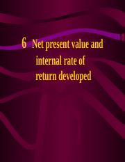 Ch.6-Net-Present-Value-and-Internal-Rate-of-Return-Developed
