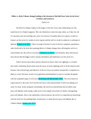444 Research Proposal Background and Introduction.docx