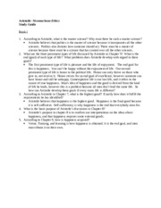 Cheyenne Savoie Book 1 Study Guide Questions