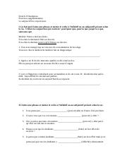 le subjonctif_ conjonctions-verbes d'opinion.exercices.doc