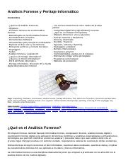 analisis forense informatico (3)