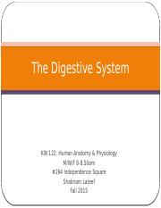 The+Digestive+System.pptx