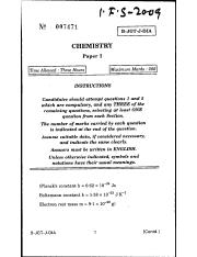 (www.entrance-exam.net)-IFS Chemistry (Paper I) Sample Paper 1.pdf