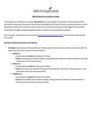 mba503_milestone_two_guidelines_and_rubric_2