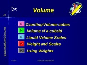 S4_Volume_Weight_Scales_Foundation