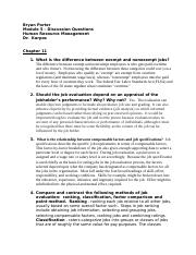 scenario 3 cost club for hrm 546 Title: hrm 546 week 6 individual assignment scenario three cost club, author: cmpunk145, name: hrm 546 week 6 individual assignment scenario three cost club, length: 1 pages, page: 1, published .