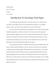 sociology final paper.docx