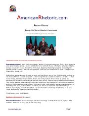 Barack Obama - Kenya Civil Society Meeting.pdf