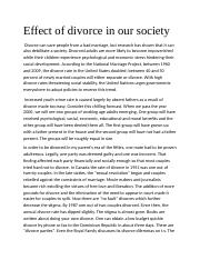 Effect-of-divorce-in-our-society.docx