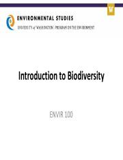 Introduction to Biodiversity.pdf