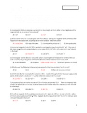 2049_Spring10_Final_exam_B_solutions