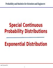 exponential.ppt