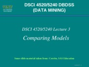 DSCI4520_ModelComparison_3
