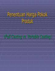 4 Pnent HP Produk-AC-VC (1).ppt