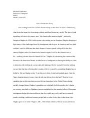 MAX 123 first essay.docx