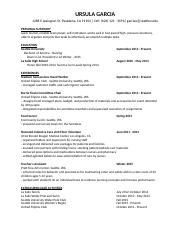 ursula garcia resume draft 2.doc