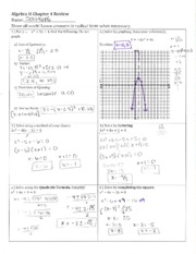 chapter_4_review_solutions