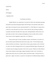 best website to order a research paper 96 pages A4 (British/European) Platinum