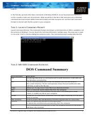 COMP604 - Operating Systems - LAB 01.pdf