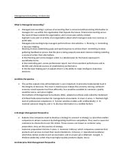 Management Accounting - Caio.docx