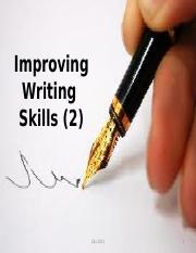 L5_Improving_Writing_Skills_2_