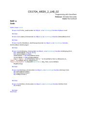 CIS170A_Lab02_A_and_B.docx