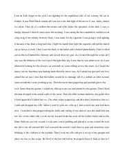 _The Sniper_ POV Rewrite - Colton Foster.docx