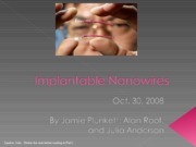 Implantable Nanowires Presentation_3