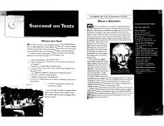 Suceed on tests.pdf