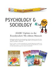 AAMCupdates-PsychSoc.pdf