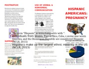 hispanicamericanbrochure (1) - English