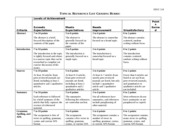 Topical_Reference_List_Grading_Rubric