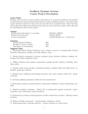 Course_Project_Description