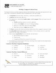 Comparative_Writing_How_To.pdf