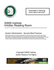 system-administrator-security-practices-657.pdf