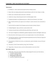 Chapter 1 Study Guide No Answers (1).rtf