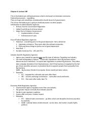 MGMT exam 3 study guide.docx