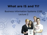L2BIS1100_brief_student-4