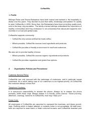 HR Functions Assesment