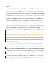 4-18, 4-21sample paper with Dave comments.docx