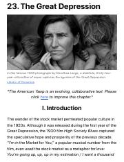 23. The Great Depression | THE AMERICAN YAWP.pdf