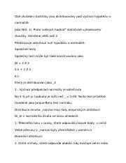acurial+science+-2(5)_0048.docx