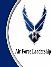 Air_Force_Leadership_V3